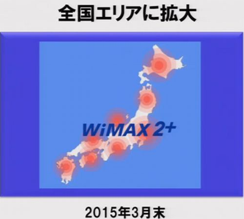 wimax2+2014